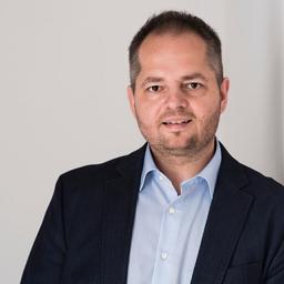 Roman Weiss-Engelsberger MA - BFI Oberösterreich - Linz