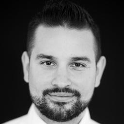 Massimo Bevere's profile picture