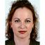 Monika Eckerlein - München