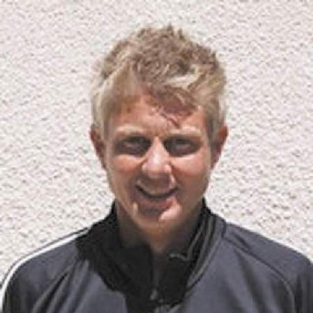 terri patraw head soccer coach university of nevada xing