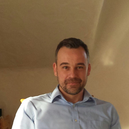 alexander gei ler head of sales operations zurich service gmbh xing. Black Bedroom Furniture Sets. Home Design Ideas