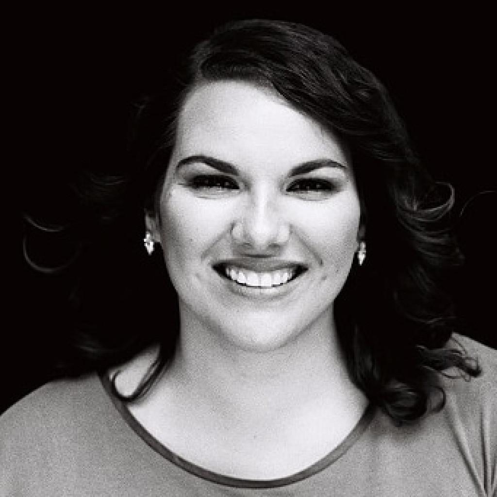 Tamara Al Askari - Editor / Campaign Management ...