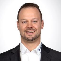 Marco Brielmann's profile picture