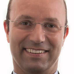 Claudio Roeder - CR-FINANZSERVICE - Künzell