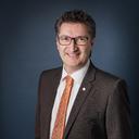 Thomas Mäder - Eiterfeld