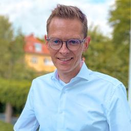 Ron-Henrik Eilert's profile picture