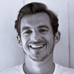 Walter Daum's profile picture