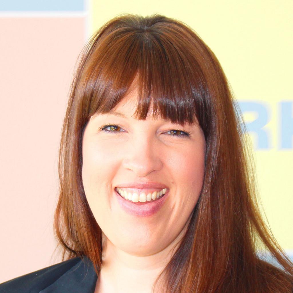 Mag. Eva Maria Mohr's profile picture