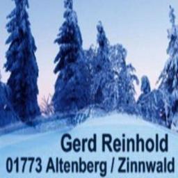 Gerd Reinhold's profile picture