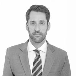 Patrick C Fock - Rechtsanwalt Fock - Köln