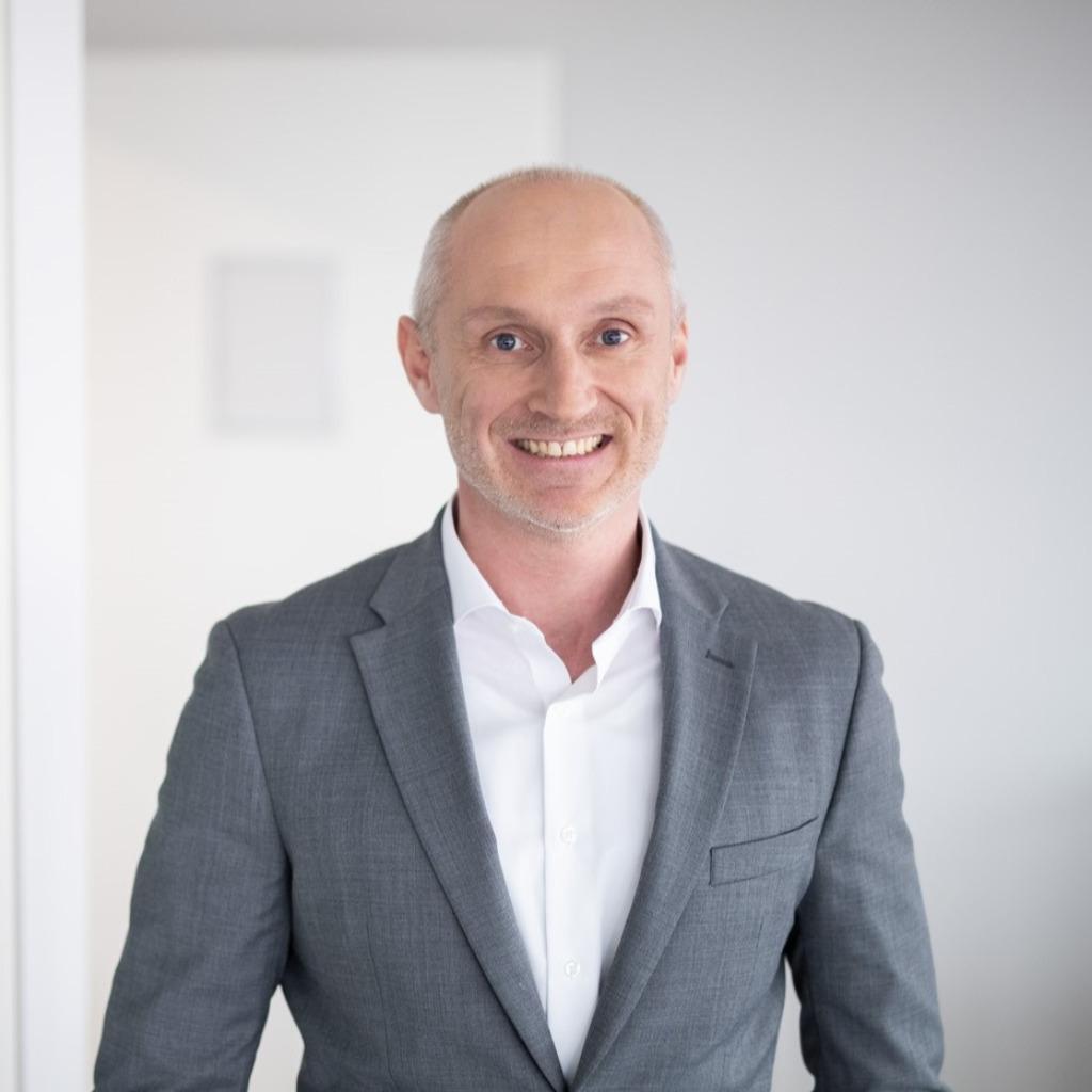 Tim Kaiser Senior Marketing Manager Lowell Financial Services