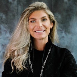 Alexandra Arnitz's profile picture