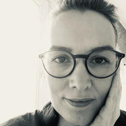 Birthe Claußen's profile picture