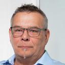 Martin Gebhardt - Dreieich