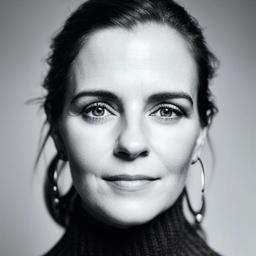 Esther Kobula - Steirermadl & Kärntnerbua   Esther Kobula - Pischeldorf