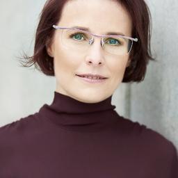Michaela Weber - Fotografie und Grafikdesign Michaela Weber - Leipzig