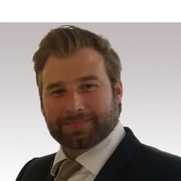 Thomas Scholz's profile picture