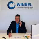 Martin Winkel - Sulzfeld