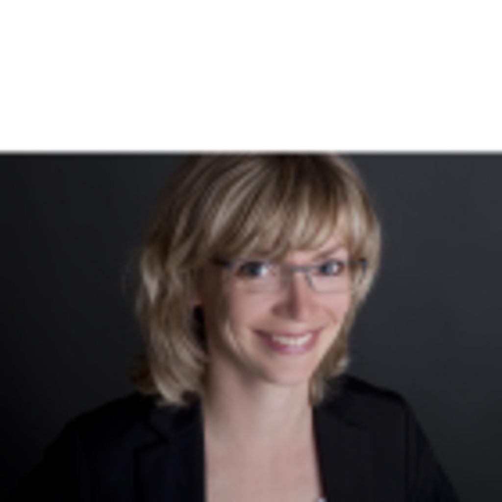 Ulrike Oppermann