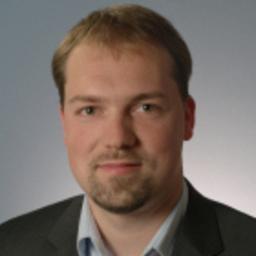 Maik Steinert - CANCOM GmbH - Mannheim