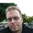Marc Bell - Bonn