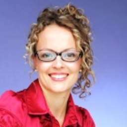 Zuzana Duffkova - CEE Intercultural - Intercultural Management and Relocation Counseling - Prague