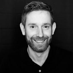 Felix Empt - Vignold Group GmbH - Ratingen/Düsseldorf