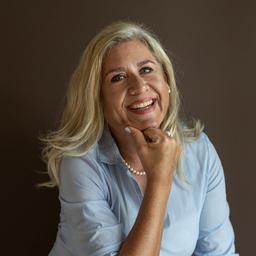 Andrea Neubauer