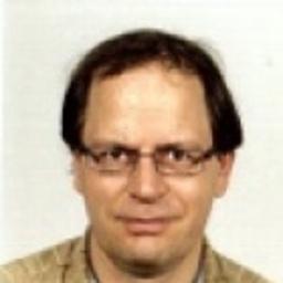 Dr Phons Bloemen - Libery Global - Rotterdam
