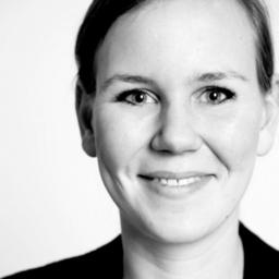 Lisa Bergmann - Selbstständig/Freelance - München