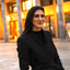 Yara Miryam Hoteit - Berlin