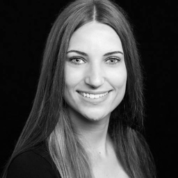Annette Düffels's profile picture