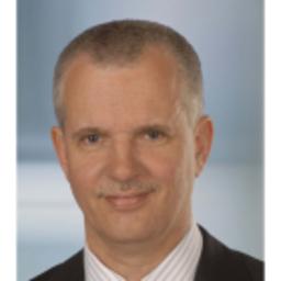 Siegbert Unger - Ingenieurbüro effiziente Energieberatung + Planung - Mülheim