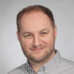 Martin Liedecke - faktor - m büro für gestaltung und konstruktion - Magdeburg