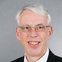 Wolfgang Peters - Friedrichsdorf