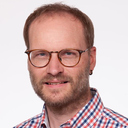 Oliver Lang - Aarau