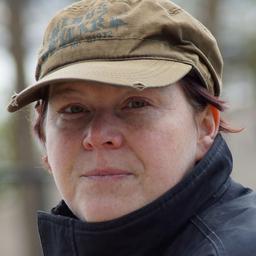 Karin Braukhaus-Becker