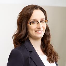 Diana Nilles - Reply AG - Frankfurt Am Main