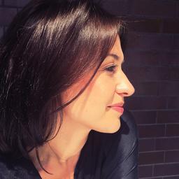 Luise hofmann inhaberin lisel licht design xing for Raumgestaltung claudia weber