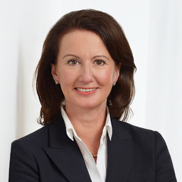 Tanja Brinks - Knauf Group - Iphofen