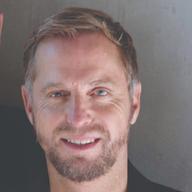 Florian Lormes