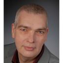 Olaf Zander - Hamburg