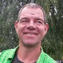 Stefan Schüßler - Gross-Umstadt
