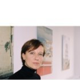 Simona Keßler - Simona Keßler - Düsseldorf