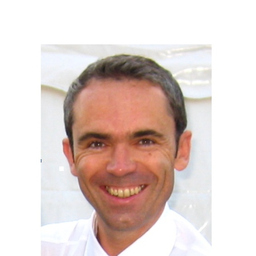 Christian Kleinferchner's profile picture