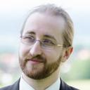 Daniel Adam - Bruchsal