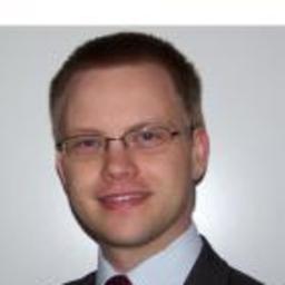 Michael Küsters - Freiberuflerin / Freelancer - Bonn