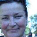 Petra Jansen - Köln