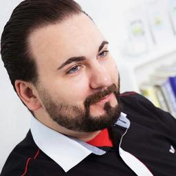 Ing. Lorens Jankovic