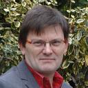 Markus Burri - Bern